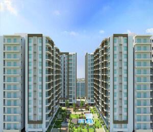 BRC Sri Hemadurga Sivhills Manikonda Hyderabad