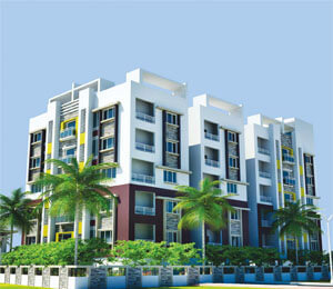 Sri Tirumala Prestige Banjara Hills Hyderabad
