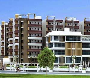 R V Nirmaan Bhaiji Panchajanya Kondapur Hyderabad