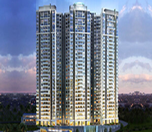 Phoenix one banglore west