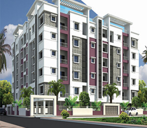 Adr jayadharathis heights smalltile