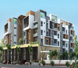Legend Signature Banjara Hills Hyderabad