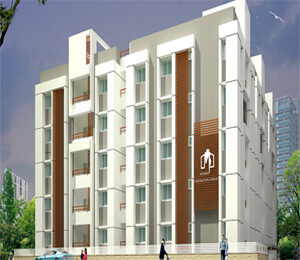 Manbhum Avalon East Marredpally Hyderabad