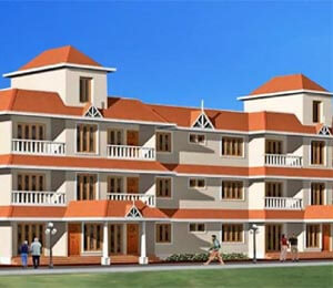Ambady Green Meadows Aluva Kochi