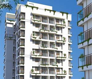 SFS Homes Silicon Hills and Medows Aluva Kochi