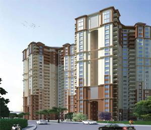 Prestige Lakeside Habitat Varthur Bangalore