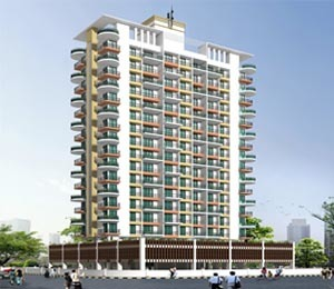 Advance Heights Kharghar Mumbai