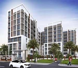 Akshara Vilaas New Alipore Kolkata