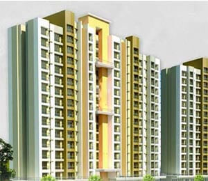 Dhimahi Heights Thane Mumbai