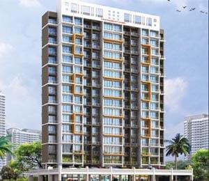 Prathamesh Home Taloja Mumbai