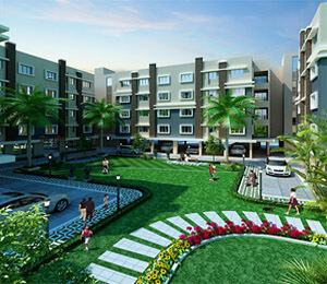 Jain group dream pratham smalltile