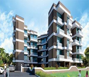 Green Abode Panvel Mumbai