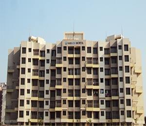 Neelsidhi Morya Thane Mumbai