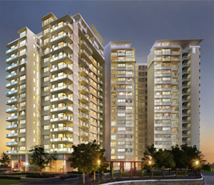 Godrej United tile image