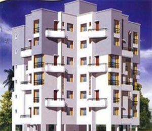 Priyal Govind Greenfield Panvel Mumbai