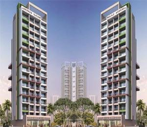Balaji Aanchal Ulwe Mumbai