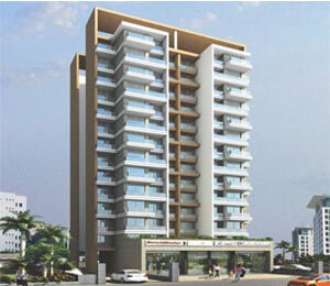 Reliable Balaji Sharan Karanjade  Mumbai