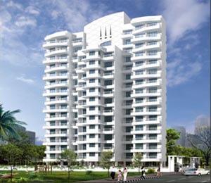 R.S. Residency Kharghar Mumbai
