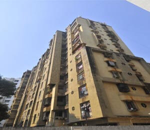 Keshav Srishti Bhandup Mumbai