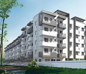 Radiant Spencer Annex Electronic City Bangalore