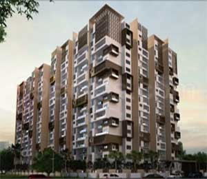 VRR Fortuna Sarjapur Road Bangalore