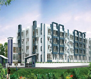 Radiant Heritage Electronic City Phase 2 Bangalore