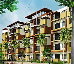 Raja Ritz Avenue Whitefield Bangalore
