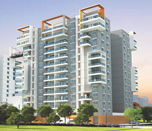 Ramky One North Yelahanka Bangalore