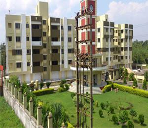 RDB Regent Sonarpur Narendrapur Kolkata