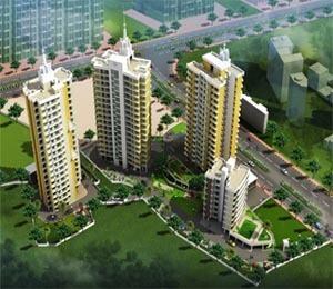 Vijay Residency Thane Mumbai