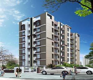 Prudent Infra Realty Habitat E.M Bypass Kolkata