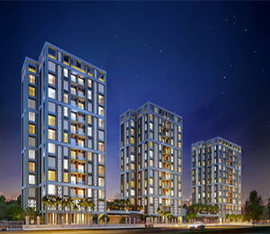 Orbit Group Ashwa Alipore Kolkata