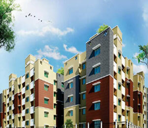 Merlin Group Aspire New Town Kolkata