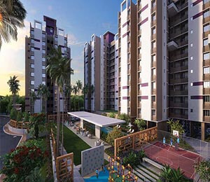Merlin Group Waterfront Howrah Kolkata