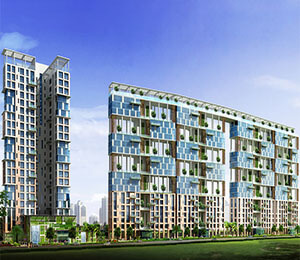 Ideal Exotica New Alipore Kolkata