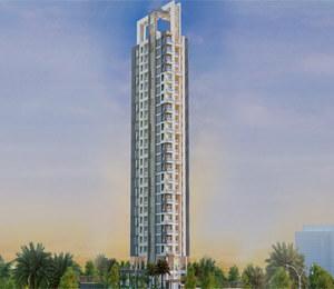 Ideal Royale Kankurgachi Kolkata
