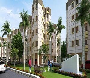 Shrachi Group Dakhinatya Baruipur Kolkata