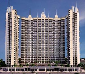 Sai Mannat Kharghar Mumbai