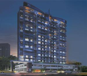 Sai Wonder Kharghar Mumbai