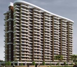 Sai Riverdale Taloja Mumbai