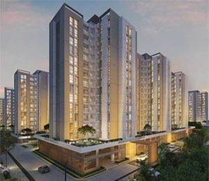 Assetz 63 Degree East Sarjapur Road Bangalore