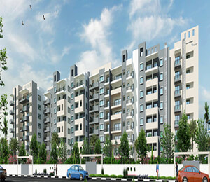 Mahaveer Willet Whitefield Bangalore