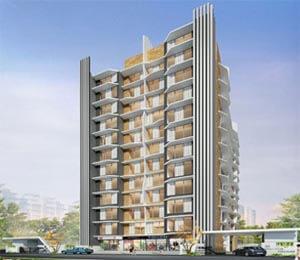 C Teja Group Builders Real Estate Developers Mumbai Housingman Com
