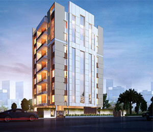 Oswal Group Orchard Residency Garia Kolkata