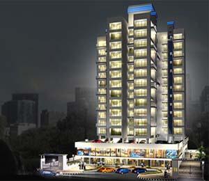 Sawan Lifestyle Kharghar Mumbai