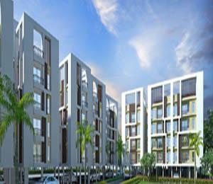 Magnolia Infrastructure Prestige Rajarhat Kolkata
