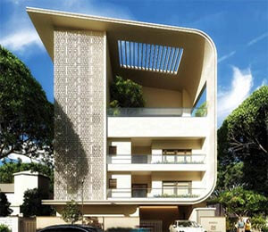 Sobha 25 richmond tile