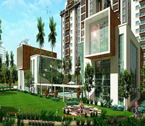 Mahaveer Riviera J.P. Nagar 5th Phase Bangalore