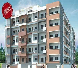 Vasundhara heights smalltile