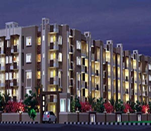 Vars Parkwood Bellandur Bangalore